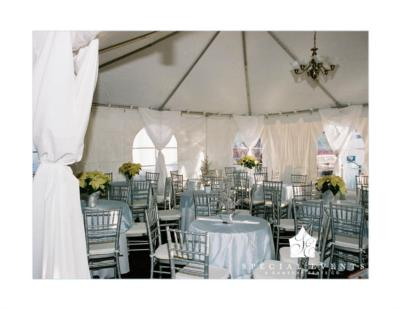 Special Events- A Game Day Tents Company | Tuscaloosa, AL | Party Tent Rentals | Photo #19