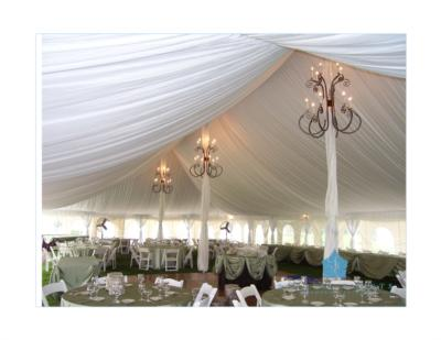 Special Events- A Game Day Tents Company | Tuscaloosa, AL | Party Tent Rentals | Photo #24