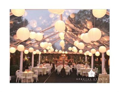 Special Events- A Game Day Tents Company | Tuscaloosa, AL | Party Tent Rentals | Photo #5
