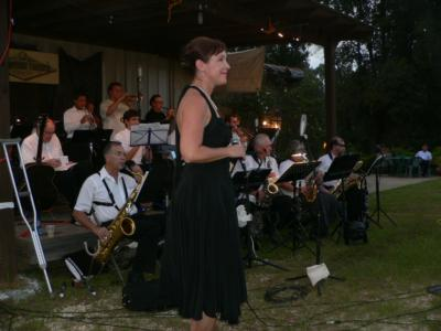 The Doc  Holliday Band | Mandeville, LA | Big Band | Photo #4