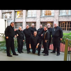 Crowley 40s Band | Cuisine