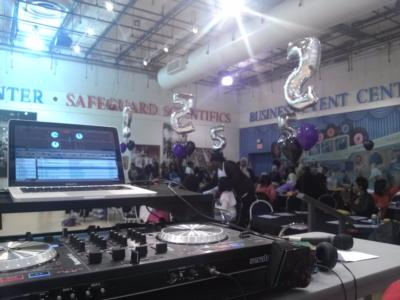 Dj Breezy | Riverside, NJ | Mobile DJ | Photo #15