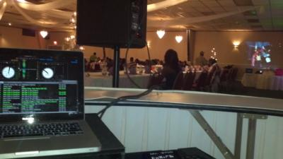 Dj Breezy | Riverside, NJ | Mobile DJ | Photo #13