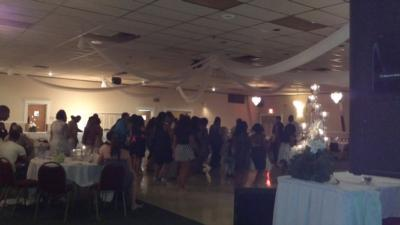 Dj Breezy | Riverside, NJ | Mobile DJ | Photo #16