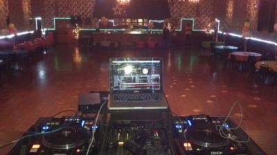 Dj Breezy | Riverside, NJ | Mobile DJ | Photo #10