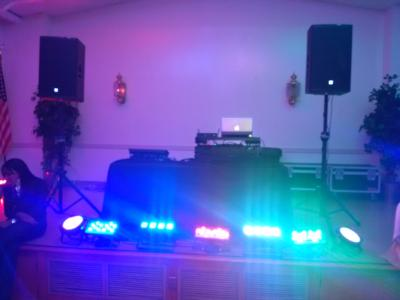 Dj Breezy | Riverside, NJ | Mobile DJ | Photo #2