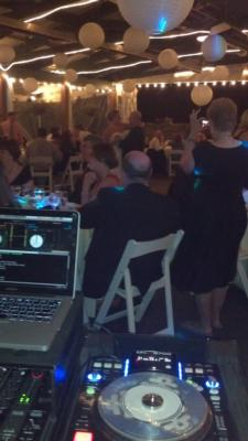 Dj Breezy | Riverside, NJ | Mobile DJ | Photo #4