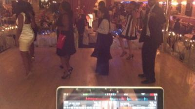 Dj Breezy | Riverside, NJ | Mobile DJ | Photo #8