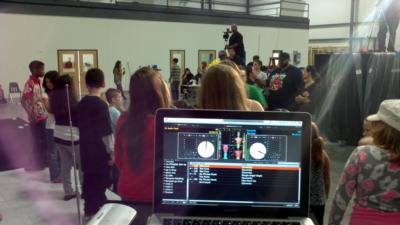 Dj Breezy | Riverside, NJ | Mobile DJ | Photo #12