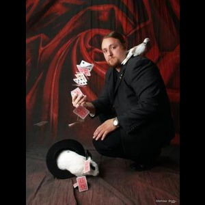 Party Business - Magician - Philadelphia, PA