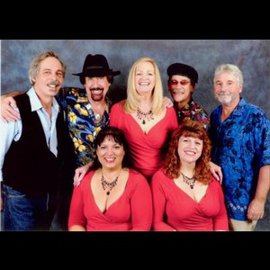 Las Cruces Oldies Band | Still Cruisin & Still Cruisin W/ The Shear Delites