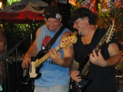 American Made Classic Rock | Punta Gorda, FL | 80s Band | Photo #5
