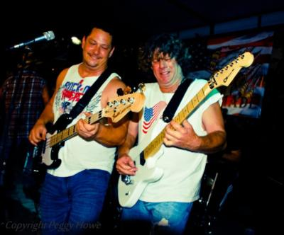 American Made Classic Rock | Punta Gorda, FL | 80s Band | Photo #10