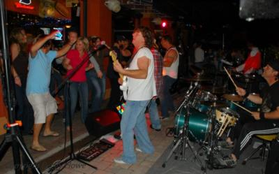 American Made Classic Rock | Punta Gorda, FL | 80s Band | Photo #12