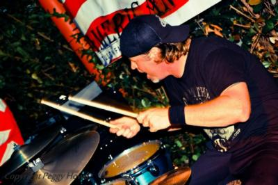American Made Classic Rock | Punta Gorda, FL | 80s Band | Photo #14