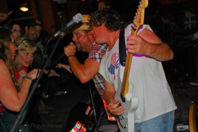 American Made Classic Rock | Punta Gorda, FL | 80s Band | Photo #7