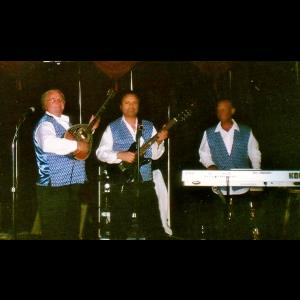 Edinburgh Greek Band | The Greek Boys - International Band Of Miami, FL