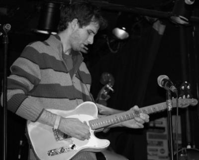 Jon Paul - Singer/guitarist | Breezy Point, NY | Variety Singer | Photo #7