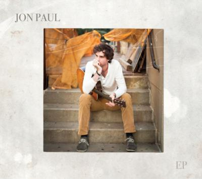 Jon Paul - Singer/guitarist | Breezy Point, NY | Variety Singer | Photo #3