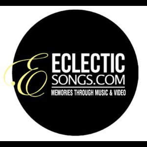 Selkirk Event DJ | Eclectic Songs