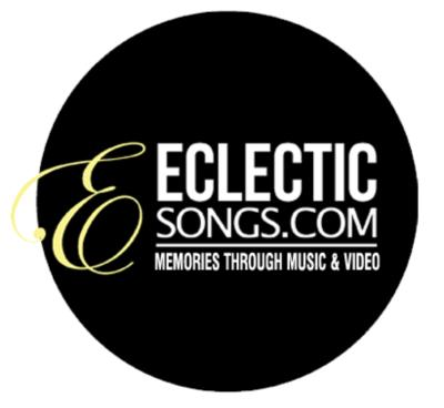 Eclectic Songs | Amsterdam, NY | DJ | Photo #1