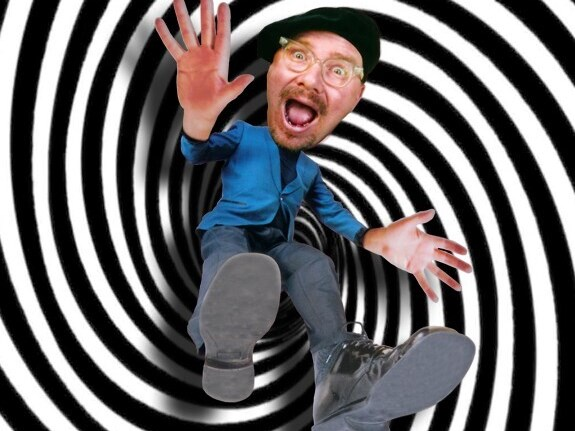Rusty Z - A HYPNOTIST Who's Actually FUNNY! - Hypnotist - Denver, CO