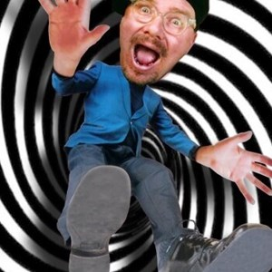 Wyoming Hypnotist | Rusty Z - A HYPNOTIST Who's Actually FUNNY!