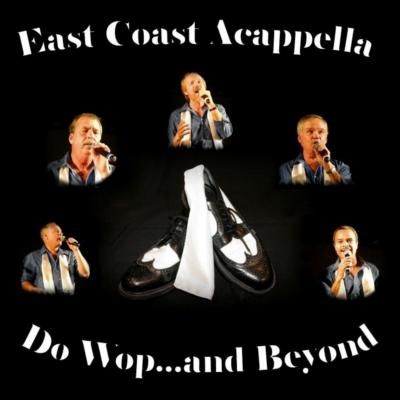 East Coast Acappella | Pembroke, MA | A Cappella Group | Photo #1