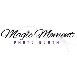Magic Moment Photo Booth - Photo Booth - Hinsdale, IL