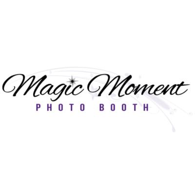 Magic Moment Photo Booth | Hinsdale, IL | Photo Booth Rental | Photo #1
