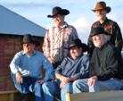 Wild Road Band - Country Band - Longmont, CO