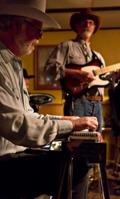 Wild Road Band | Longmont, CO | Country Band | Photo #12