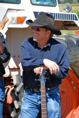 Wild Road Band | Longmont, CO | Country Band | Photo #6
