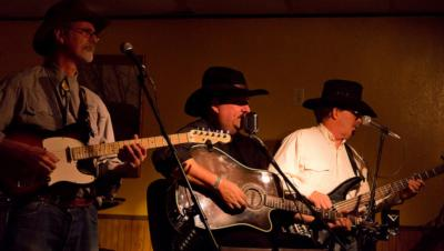 Wild Road Band | Longmont, CO | Country Band | Photo #8