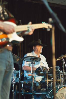 Wild Road Band | Longmont, CO | Country Band | Photo #20