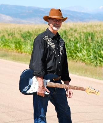 Wild Road Band | Longmont, CO | Country Band | Photo #5