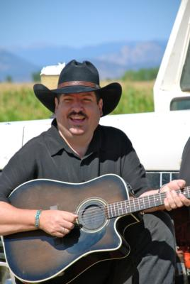 Wild Road Band | Longmont, CO | Country Band | Photo #4