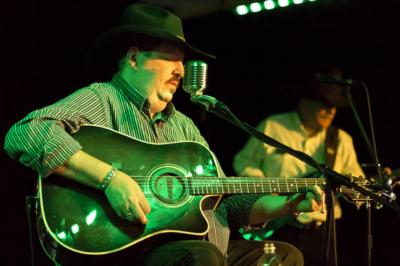 Wild Road Band | Longmont, CO | Country Band | Photo #21