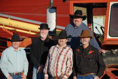 Wild Road Band | Longmont, CO | Country Band | Photo #2