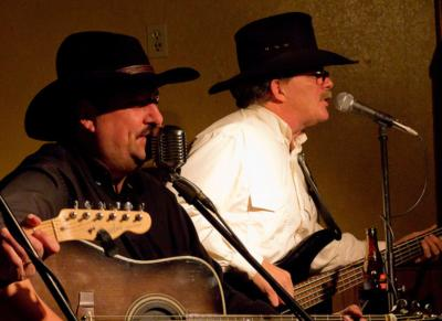 Wild Road Band | Longmont, CO | Country Band | Photo #17