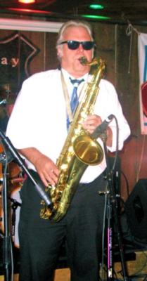 Velvet Express SOLO-Smooth Jazz/DUO-Variety Dance | Monroe, WA | Smooth Jazz Band | Photo #4