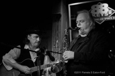 Velvet Express SOLO-Smooth Jazz/DUO-Variety Dance | Monroe, WA | Smooth Jazz Band | Photo #11