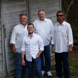 Birmingham, AL Cover Band | The MudKatz