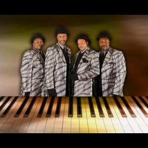 Richmond Soul Band | Nyce