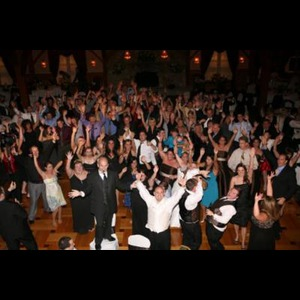Direct Entertainment DJ's-Photo-Video-Photobooths - Mobile DJ - New Orleans, LA