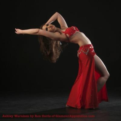 Sabine Gulseren | Houston, TX | Belly Dancer | Photo #3