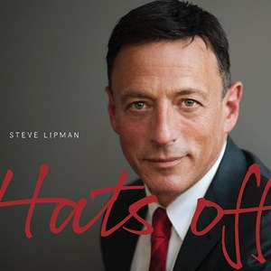 Windsor, CT Smooth Jazz Band | Steve Lipman Music