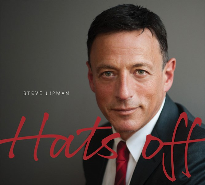 Steve Lipman Music - Smooth Jazz Band - Windsor, CT