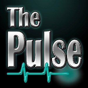 Au Gres Wedding Band | The Pulse