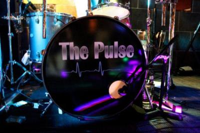 The Pulse | Detroit, MI | Variety Band | Photo #1